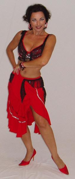 Choreo-Flamenco-P9120135