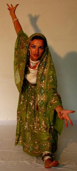 Choreo-Indisch-P9020135
