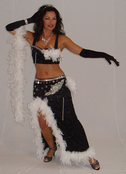 Choreo-Raks-P9120093