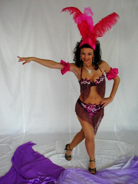 Choreo-Samba-P2120007